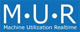 MUR-box logo